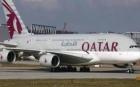 قطر تستأنف رحلاتها إلى الإمارات اليوم