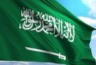 ارتفاع منحنى إصابات كورونا في السعودية