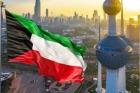 الكويت تمنع الدخول لغير مواطنيها
