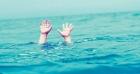 وفاة طفل اثر حادث غرق في محافظة معان