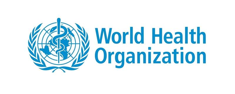الصحة العالمية 3ر6 مليون جرعة من لقاح كورونا بشرق المتوسط