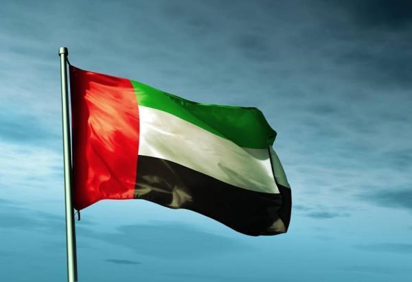 الإمارات 15 وفاة و2105 إصابات جديدة بكورونا