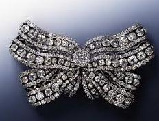 سرقة مجوهرات ثرية أردنية في لندن