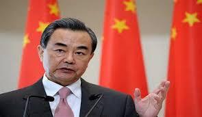وزير الخارجية الصيني يحضر اجتماعا رفيع المستوى لمجلس حقوق الإنسان التابع للأمم المتحدة