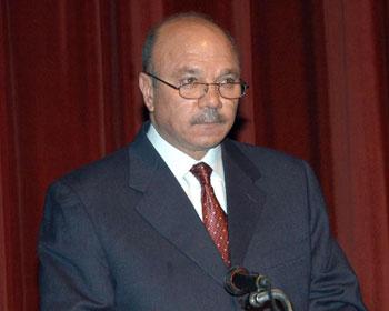 رئيس مجلس الاعيان يدعو لتعديلات تشريعية تنسجم والرؤى الملكية للحياة السياسية