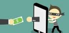 الهواتف الذكية تؤمن التواصل الافتراضي الا ان اضرارها ماثلة