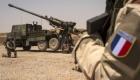 هجوم ضد رتل لوجستي للتحالف الدولي يخلف خسائر