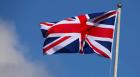 إخلاء 2600 منازل بمدينة إكستر البريطانية بعد العثور على قنبلة ترجع للحرب الثانية