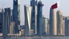 قطر ارتفاع الميزان التجاري خلال الشهر الماضي