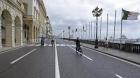 الجزائر تغلق حدودها لمدة 30 يوما بسبب كورونا