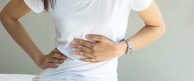 هذه العلامات تؤكد إصابتك بعسر الهضم