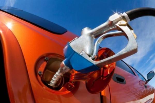 كيف تنظف خزان وقود السيارات