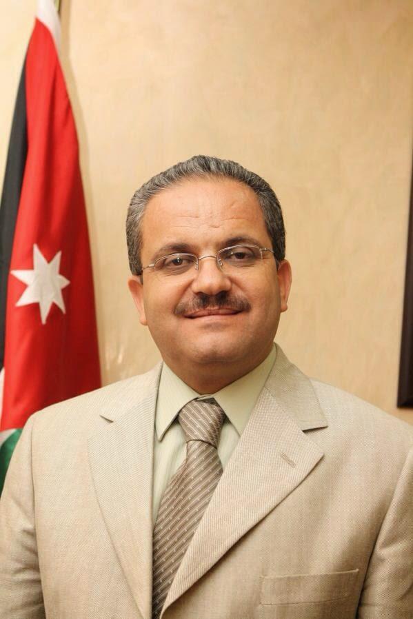محمد عبيدات يكتب ست البيت بالأردني