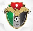 اتحاد الكرة بروتوكول صحي مشدد خلال استضافة المباريات الآسيوية