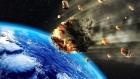 ناسا  كويكب بحجم ملعب كرة قدم يقترب من الأرض يوم غد الثلاثاء