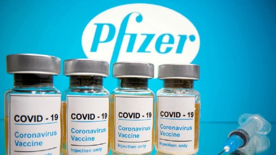 النمسا وفاة 41 شخصا بعد تطعيمهم ضد كورونا
