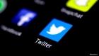 تويتر علامات تحذير على تغريدات لمعلومات مضللة عن كورونا