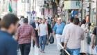 اقتصاديون الطبقة الوسطى صمام أمان للمجتمعات