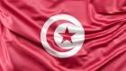 تونس اكتشاف سلالة كورونا البريطانية