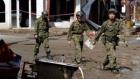 مقتل 3 موظفات في محطة تلفزيون شرقي أفغانستان