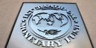 النقد الدولي لم نتلق طلبا تونسيا لجدولة الديون