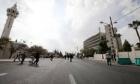 مطالب نيابية بشمول جميع صلوات الجمعة بالحظر الجزئي