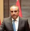 الشواربة يوم عمان يربط الحاضر بالماضي