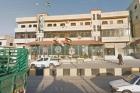تعليق الدوام في بلدية الجيزة غدا الأربعاء