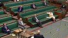بريطانيا قانون جديد يسمح بمنح الوزيرات إجازة أمومة