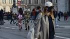 ايطاليا قيود جديدة لمكافحة الانتشار الواسع لكورونا