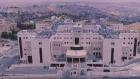 تأخر صدور عينات فحص كورونا يتسبب في إنتكاسة في محافظة البلقاء ومدير المستشفى يوضح الاسباب