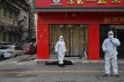 صناع الحقيقة.. صينيون اختفوا بعد كشفهم حقائق عن كورونا