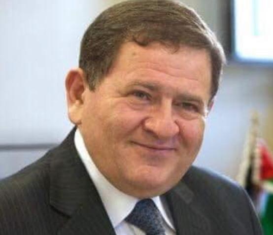 في ذكرى مرورِ عامٍ على وفاةِ الدكتور مازن البشير