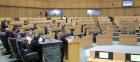 مجلس النواب يقر المعدل لقانوني الشركات والاتجار بالبشر