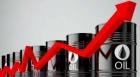 ارتفاع اسعار النفط عالميا