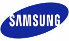 سامسونج تتصدر تصنيف الشركات العالمية لأجهزة التلفاز