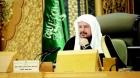 مجلس الشورى يؤكد رفضه التام المساس بسيادة المملكة وقيادتها