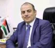 الدكتور نزار حداد الحمد لله على السلامة