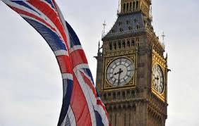 الصحة البريطانية انخفاض إصابات ووفيات كورونا