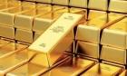 أسعار الذهب تهبط لأدنى مستوى في 9 أشهر