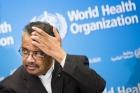 الصحة العالمية تعلن عن خطأ يقود إلى موجة ثالثة ورابعة من كورونا