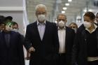 موسكو تخفف القيود المفروضة بسبب فيروس كورونا