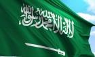 السعودية عدم تمديد الإجراءات الاحترازية اعتباراً من الأحد