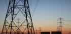 فصل التيار الكهربائي عن مناطق بإربد وجرش والمفرق غداً