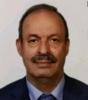 الدكتور عبد النبي فردوس في ذمة الله