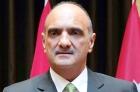 رئيس الوزراء ينعى وزير الاعلام الاسبق الدكتور نبيل الشريف