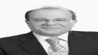 الدكتور محمد الذنيبات ينعى الدكتور نبيل الشريف  وزير الإعلام الأسبق