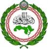 البرلمان العربي يرحب بزيارة بابا الفاتيكان للعراق