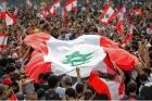 تحركات شعبية احتجاجية في بيروت والمناطق اللبنانية