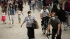 بلجيكا قرار حظر السفر غير الضروري مناسب لمنع موجة ثالثة من كورونا